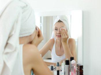Beauty routine post vacanze estive: qualche consiglio
