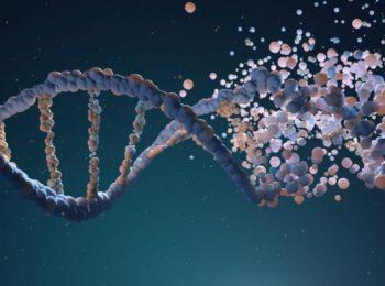 Epigenetica: il futuro della cosmesi anti age