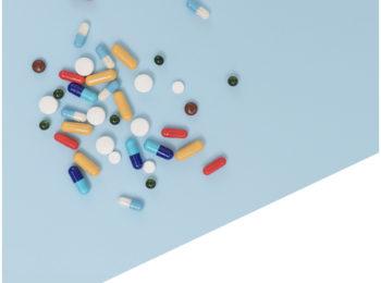 Probiotici e antibiotici: usi e interazioni