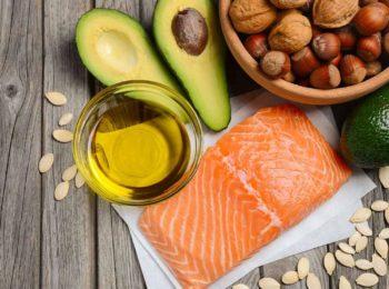Proteggersi dalle malattie cardiovascolari con i PUFA