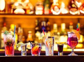 Le conseguenze dell'assunzione di alcol