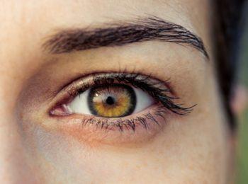 L'impiego della luteina per la salute dell'occhio
