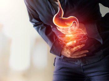 GERD – La malattia da reflusso gastroesofageo