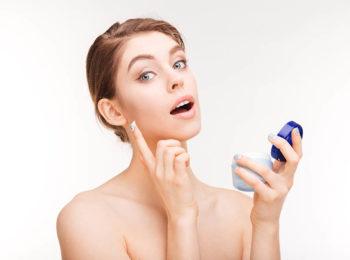 Prodotti borderline: sarà o non sarà un cosmetico?