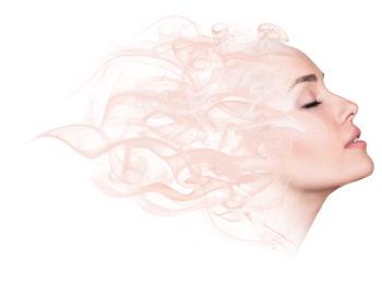 Make up: l'altra faccia delle terapie oncologiche